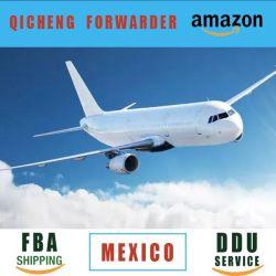 Agente di esportazione/servizi di approvvigionamento/Agente di acquisto/Agente di acquisto affidabile per la Cina