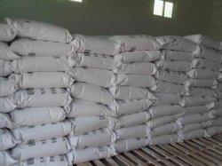 La fécula de patata Food Grade fabricados en China comestibles envasados en almidón nativo 25kg.