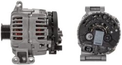 Al166645 Oe#14V 90A alternador para los tractores John Deere - Granja 7130, 7230 6-414 Tractores John Deere Diesel - Utilidad JD 6230 PT 4,5 l 94CV