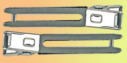 Pino duplo freios (A279)