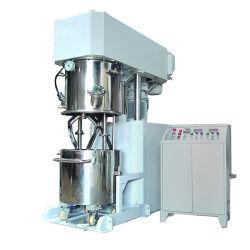 高温耐性シリコンステンレススチール製化学 / ゴム / 接着剤 / 食品 / 医療 / 粉体混合機