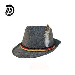 مجمّدة ضخم لحية شهم فاترة ثوب [هلّووين] زيّ [فلت] [توب هت] وقت فراغ قبعات