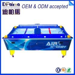 硬貨によって作動させる空気ホッケーの試合機械/空気ホッケーのアーケード・ゲーム機械