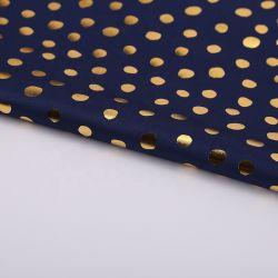 2개의 음색 폴리에스테 또는 비스코스 Suitting 직물 또는 자카드 직물 안대기 직물