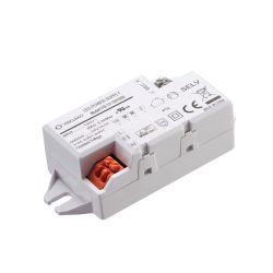 Smart la lumière d'alimentation LED Driver à courant constant réglable 0-10V Driver de LED à gradation 350mA 500 mA 700 mA