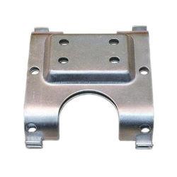 Poinçon précis métal personnalisée die die progressif de perforation d'estampage outillage du moule pour les pièces du moteur
