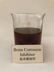 O inibidor de corrosão galvânica Inibidor de Ferrugem Industrial de Inibidor de Ferrugem Natural