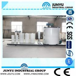 Policarboxilato eficaz do Redutor de água para betão (15502110693)