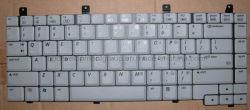 Clavier pour M2000 HP/Compaq V5000 C300 C500 R4500 R3000