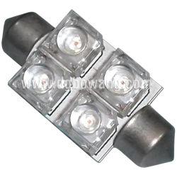 36mm LED polias iluminação automática (S85-36-004Z05SN)