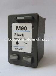 Cartucce di inchiostro per Samsung Ink-M90