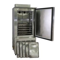 Ult 저장 냉장고가 매우 저온에 의하여 약 약학 백신 -80 섭씨 온도 마약을 상용한다