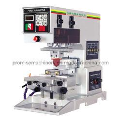 Desktop герметичный чашку принтера (Ин-CP1-125D)
