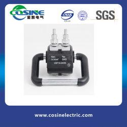 Conector de perfuração do isolamento do cabo ABC/Piercing Pinças &Nbsp;