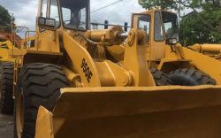 cargadora de ruedas Cat 950e utilizada/cargador usado Cat 936e/938g/950e/950g/950H/966C/966D/966e/966F/966g/966h también disponible en buenas condiciones.