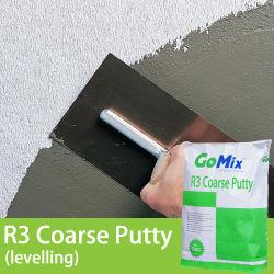 Gomix 조악한 벽 퍼티 (R3)