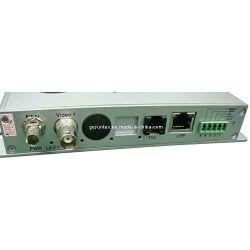 Video trasmettitore ottico (GY-1V-1FA-T-E-TS)