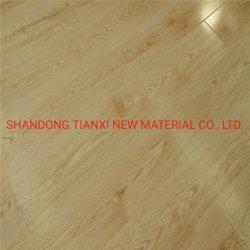 8mm AC3 MDF HDF geprägte Oberfläche Laminat Holzboden