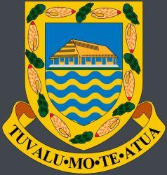 Tuvalu에 요하는 할인 중국 공기 운임