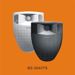 Várias instalações Altifalante (BS-3040TS)