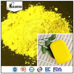 Cosmétique Savon Violet outremer Pigment fabricant de pigments mat