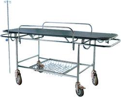 إنتقال عربة لأنّ طبيّة [فيرست يد] أدوات حامل متحرّك مستشفى أثاث لازم ([سلف-ب4003س])