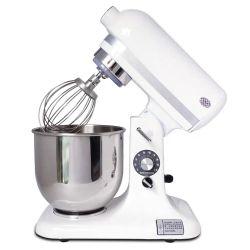 B7 ミキサー & エッグステンレス製粉メーカーキッチンフードミキサー