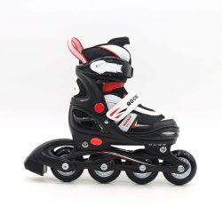 5en1 Inline Skate transformar a Ice Skate Patines,
