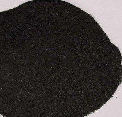 Bajo contenido de azufre de grafito amorfa con alta calidad súper fino polvo de grafito amorfo