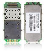 Originele Module SIM WCDMA Hsxpa/SIM5218