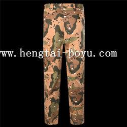 Chaqueta militar del ejército de los hombres chaqueta de invierno se adapta a la ropa militar de camuflaje Windproof Forro polar con capucha Chaqueta Chaqueta caliente/+pantalones