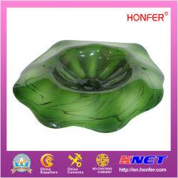 Tela de la Placa de Cristal Arte (HF5302)