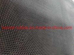 Xuancheng резиновый коврик/лошадь коровы стабильной резиновый коврик/ резиновые стабильной сопрягаемые для продажи