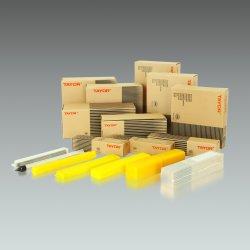 AWS E6013 E7018 6011 탄소강 또는 스테인리스 스틸 또는 주철 코팅 로드 스틱 올포지션 용접 전극