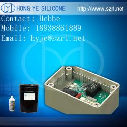 Het Rubber van het Silicium van Encapsulant en Potting voor Elektronika