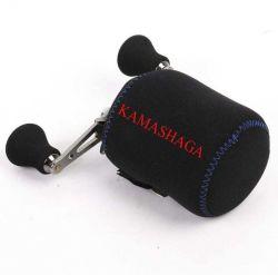 Sac de bobine de pêche de sac de bobine de tambour d'EVA