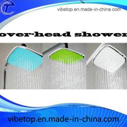 مجموعة رأس دش حمام بحجرة عالية الجودة للبيع الساخن (VSH-003)