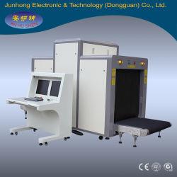 X macchina della selezione dei bagagli del raggio (JH10080)