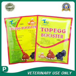 Veterinaire Drugs van Vitamin A + Vitamin D3 Powder (150g)