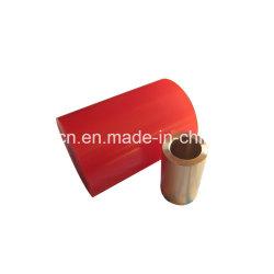 Механическая подвеска фланец втулки / амортизатор резиновые втулки муфты вала втулка
