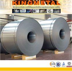 Ss400 A36 Q235 Q345 Q195 warm gewalzter Stahlblech-Ring