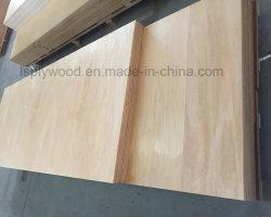 Мебель класса версия системной платы, береза, тополь и Basswood