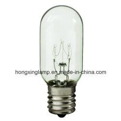 R160 infrarouge lampe réflecteur