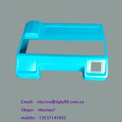 Coperture di plastica della macchina della bolla spessa formate vuoto su ordine