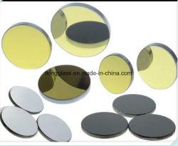 Освещения сцены цветовой фильтр из оптического стекла объектива камеры / проектор /объектива