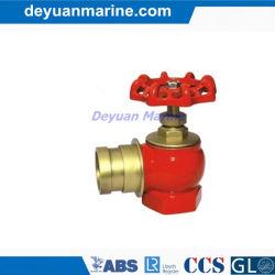 Hidrantes de incêndio Machino/Marine Hidrante de Incêndio