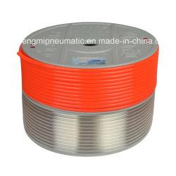 Polyurethaan Ether basis PU Tube (TPU0812)