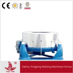 Extracteur de Hydro haute vitesse industrielle// de l'assèchement Centrifuger l'assèchement de la machine