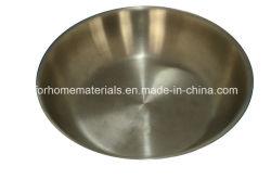 Alumínio de cobre e aço inoxidável Panela de panela composta ultra-fina de camada múltipla