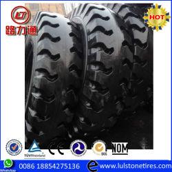 Harbour 14.00-24 18.00-25 Llantas Chaoyang marca de neumáticos OTR